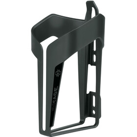 SKS Velocage Flaskeholder sort